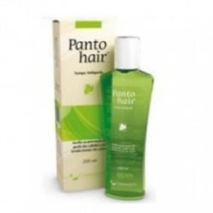 Panto-Hair-Shampoo-Antiqueda-200ml