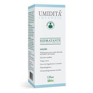 Umidita-Infantil-Locao-Hidratante-para-Pele-Sensivel-120ml