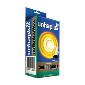 Unhaplus-Solucao-30mL