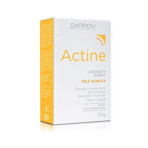Sabonete-Facial-Actine-80g