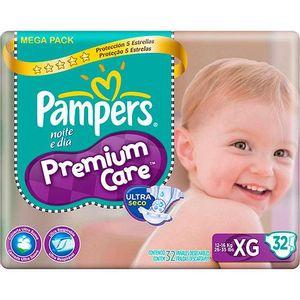 Fralda-Pampers-Premium-Care-XG-32-unidades