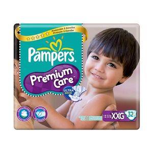 Fralda-Pampers-Premium-Care-Mega-XXG-32-unidades