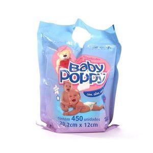 Lenco-Umedecido-Poppy-Refil-450-unidades