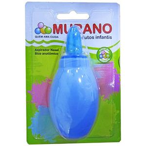 Aspirador-Nasal-Murano-Bico-Anatomico-Ref-130