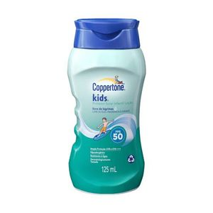 Protetor-Solar-Coppertone-Kids-Fps-50-Locao-125ml