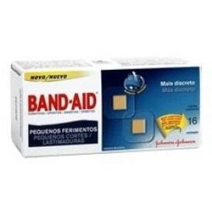 Curativo-Band-Aid-Pequenos-Ferimentos-16-unidades