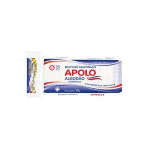 Algodao-Hidrofilo-Apolo-Sanfonado-25g
