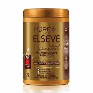 Creme-de-Tratamento-Elseve-Oleo-Extraordinario-1kg