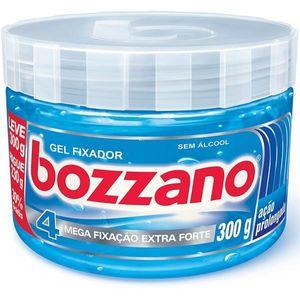 Gel-Fixador-Bozzano-4-Azul-Extra-Forte-300g