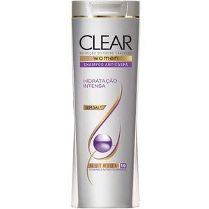 Shampoo-Anti-Caspa-Clear-Hidratacao-Intensa-200ml