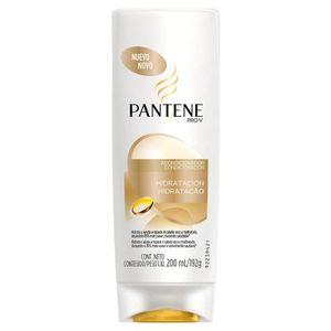 Condicionador-Pantene-Hidratacao-200ml