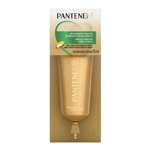 Ampola-de-Tratamento-Pantene-Gold-15ml