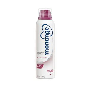 Desodorante-Monange-Aerosol-Frutas-Vermelhas-90g