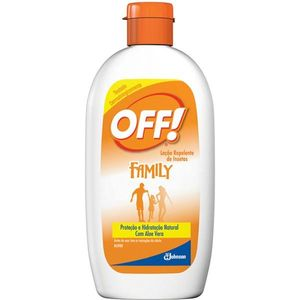 Repelente-Off-Hidratante-200ml