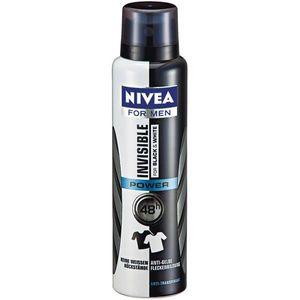 Desodorante-Aerosol-Nivea-Masculino-Black-White-Power-150ml