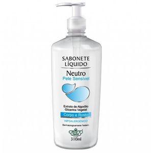Sabonete-Liquido-Flores-Vegetais-Neutro-Pele-Sensivel-310ml
