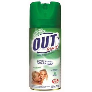 Repelente-Out-Insect-Aerosol-165ml