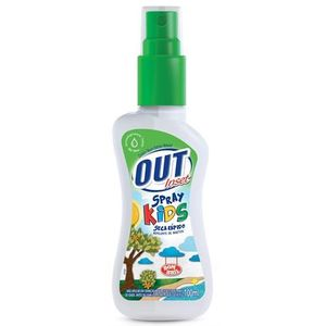 Repelente-Out-Insect-Kids-Spray-100ml