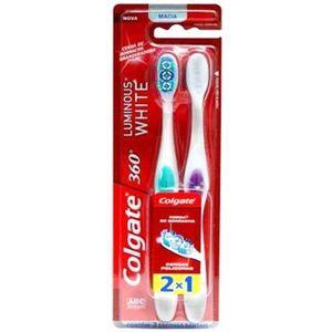 Escova-Dental-Extra-Macia-Colgate-360-Luminous-White-Leve-2-e-Pague-1