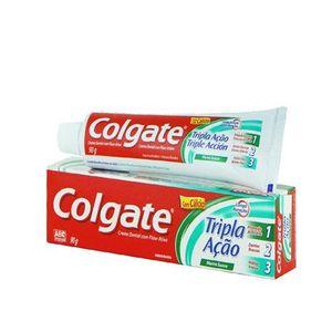 Creme-Dental-Colgate-Tripla-Acao-Menta-Suave-90g