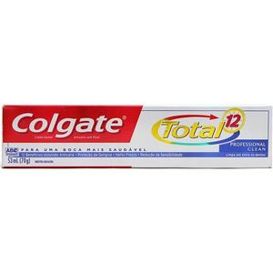 Creme-Dental-Colgate-Total-12-Professional-Clean-70g