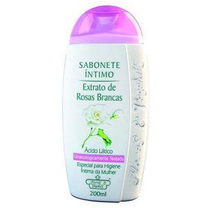 Sabonete-Intimo-Flores-Vegetais-Rosas-200ml
