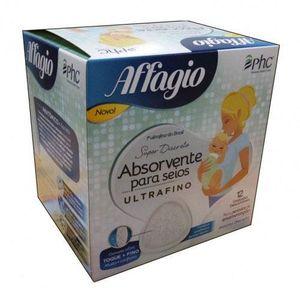 Absorvente-para-Seios-Affagio-Ultrafino-12-unidades