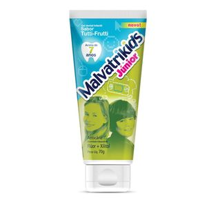Malvatrikids-Junior-Gel-Dental-70g