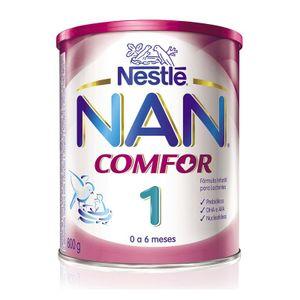 Nan-Comfor-1-800g