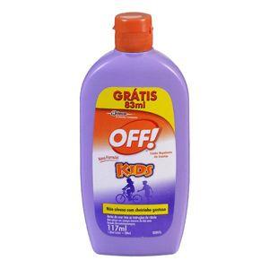 Off-Kids-Repelente-Locao-117ml-Gratis-83ml