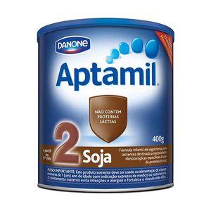 Aptamil-2-Soja-400g