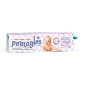 Pomaglos-Amendoas-Creme-45g