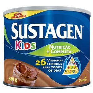 Sustagen-Kids-Chocolate-380g