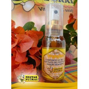 Propogibre-Spray-35ml