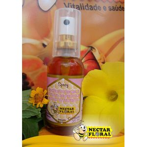 Mel-Propolis-Spray-Tuti-Frutti-35ml
