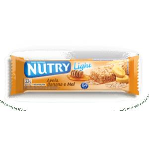 Barra-de-Cereal-Nutry-Aveia-Banana-Mel