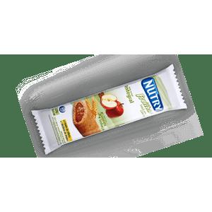Barra-de-Cereal-Nutry-Fruitbar-Maca-Com-Canela