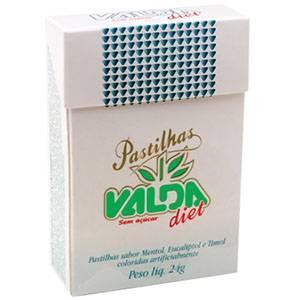 Pastilha-Valda-Diet-Flip-Top-24g