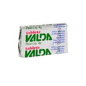Tabletes-Valda-Diet-Xilitol