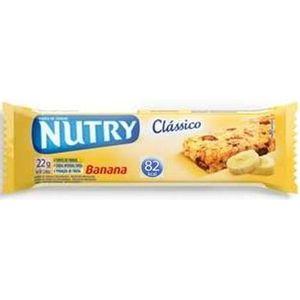 Barra-de-Cereal-Nutry-Banana-Classico