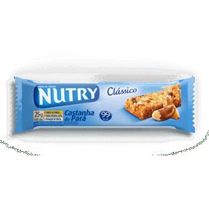 Barra-de-Cereal-Nutry-Castanha-Para