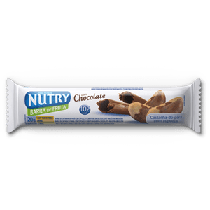 Barra-de-Cereal-Nutry-Ligth-Castanha-Cupuacu