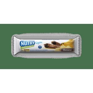 Barra-de-Cereal-Nutry-Light-Banana