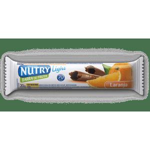 Barra-de-Cereal-Nutry-Light-Fruta-Laranja