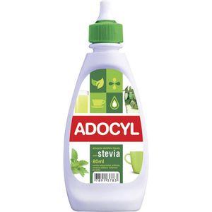 Adocante-Dietetico-Liquido-Adocyl-com-Stevia-80ml