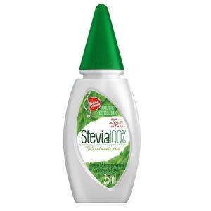 Adocante-Dietetico-Stevia-100-75ml