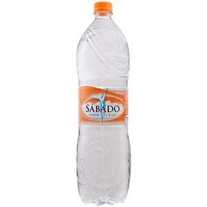 Agua-Mineral-Sem-Gas-Bonafont-1-5L