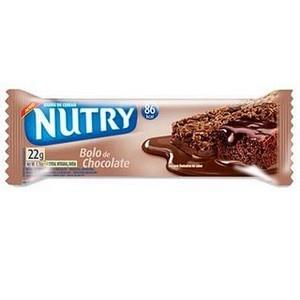 Barra-de-Cereal-Nutry-Bolo-Chocolate