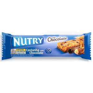 Barra-de-Cereal-Nutry-Castanha-Chocolate