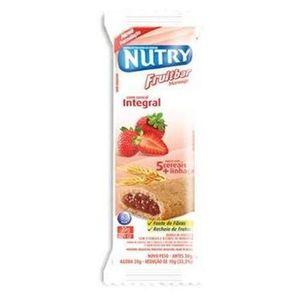 Barra-de-Cereal-Nutry-Morango-5-Cereias-Linhaca